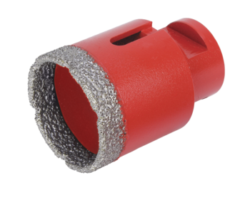 Rubi Angle Grinder Diamond Bit 43mm