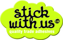 StickWithUsLtd