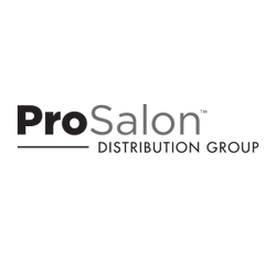 ProSalon Distribution Group