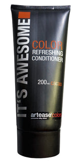 Artease Color Refreshing Conditioner Cacao