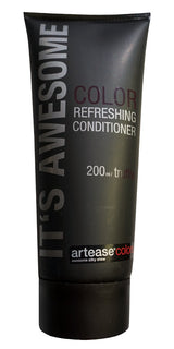 Artease Color Refreshing Conditioner Truffle