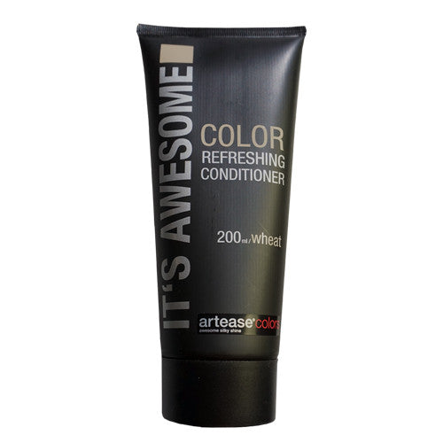 Artease Color Refreshing Conditioner Wheat