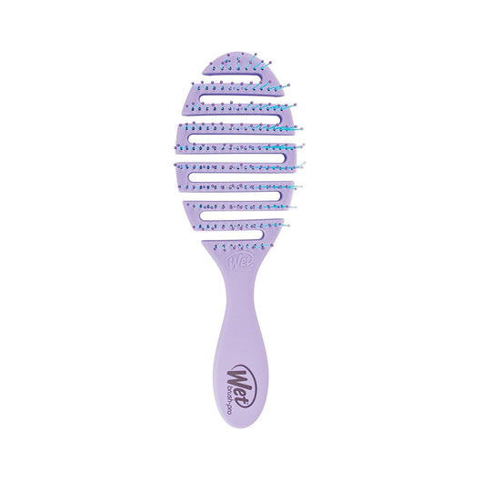 The Wet Brush Flex Dry Brush