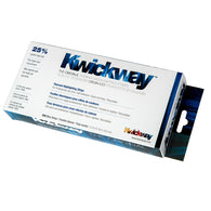 Kwickway Thermal Strips / 8