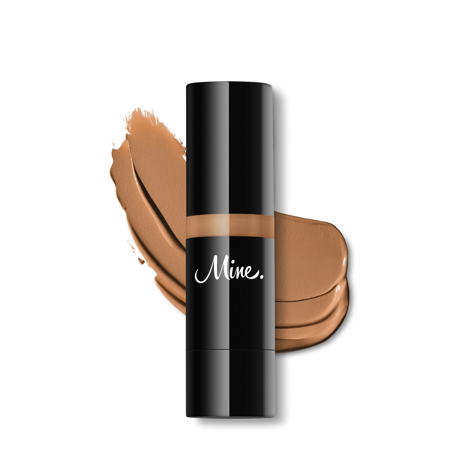 Mine. Luminous Foundation