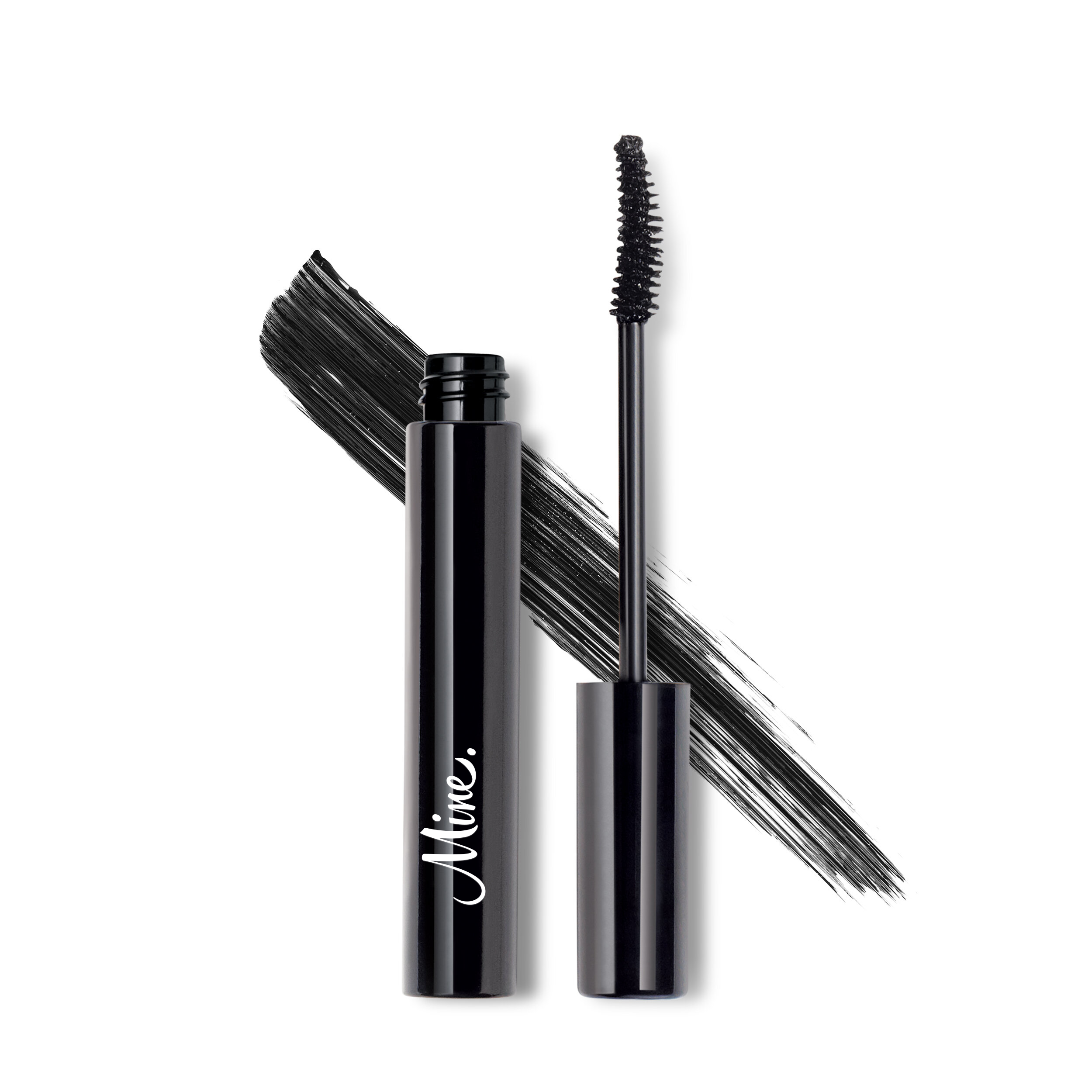 Mine. Luxury Mascara