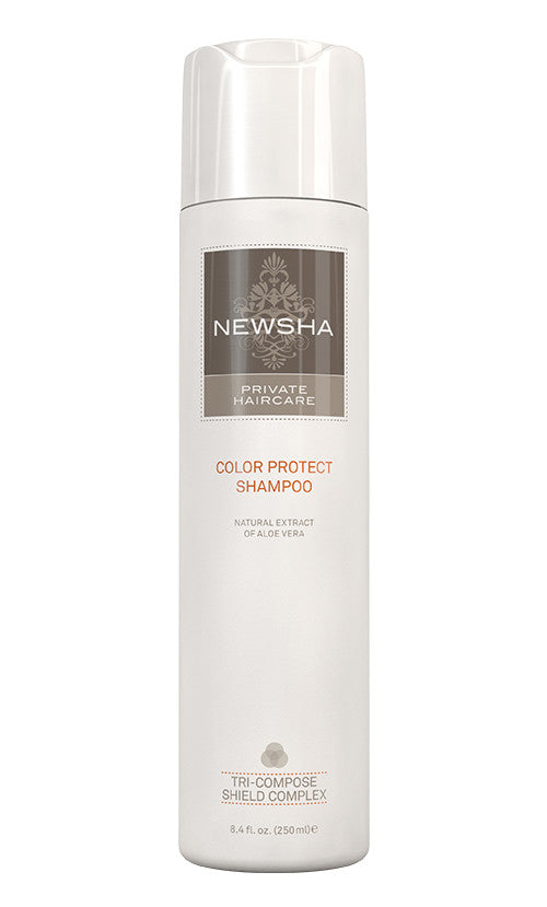 Newsha Color Protect Shampoo