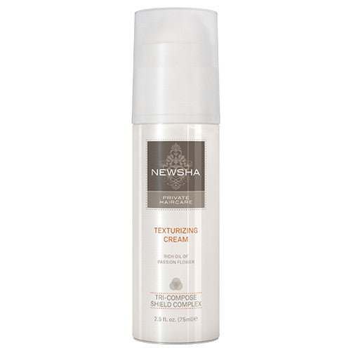 Newsha Texturizing Cream