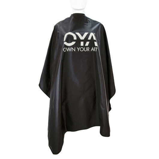 OYA Color Cape