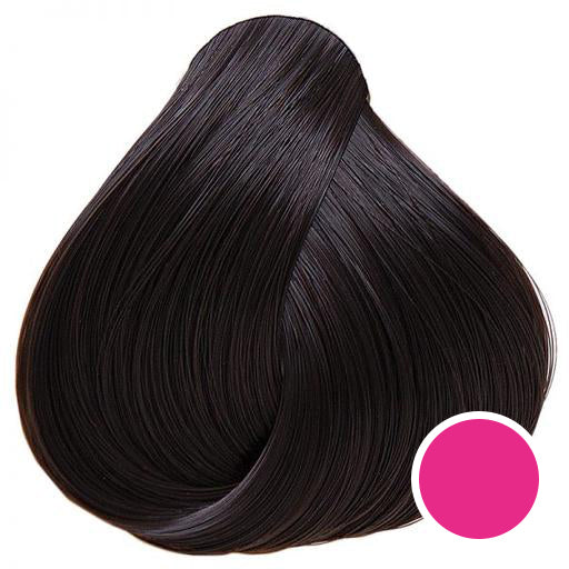 OYA Permanent Color / 04-0 (N) / Natural Medium Brown