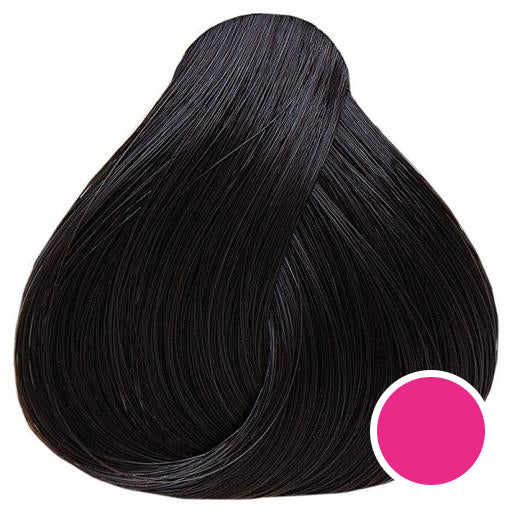 OYA Permanent Color / 03-01 (A) / Ash Dark Brown