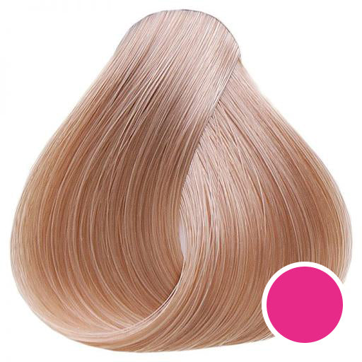 OYA Permanent Color / 12-4 (B) / Beige High Lift Blond