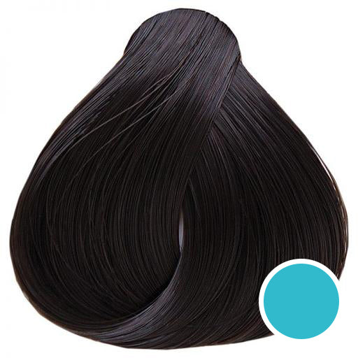 OYA Demi-Permanent Color / 3-0 (N) / Natural Dark Brown