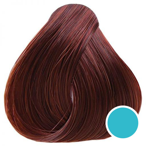 OYA Demi-Permanent Color / 6-87 (RC) / Red Copper Dark Blond
