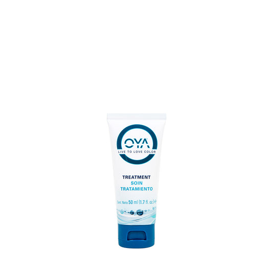 OYA Treatment / 1.7oz