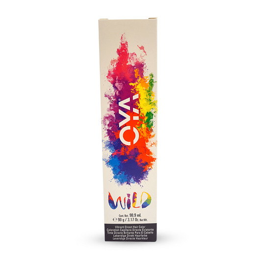 OYA Wild Eclipse / 3.17 oz.