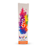 OYA Wild Inferno / 3.17 oz.