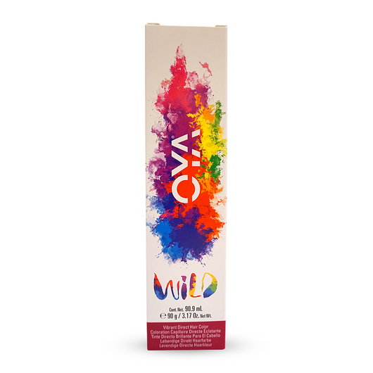 OYA Wild Pomegranate / 3.17 oz.