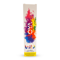 OYA Wild Sunflower / 3.17 oz.