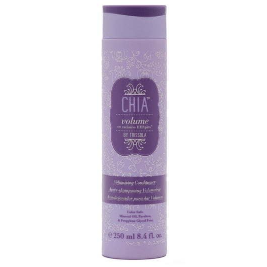 Trissola CHIA Volumizing Conditioner