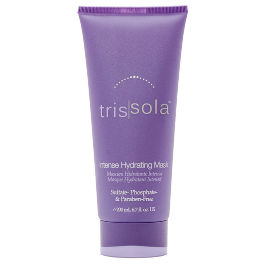 Trissola Intense Hydrating Mask