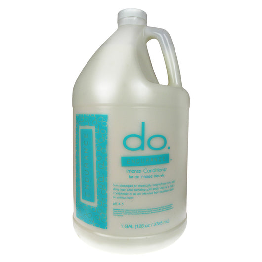 do. Endurance Intense Conditioner / Gallon