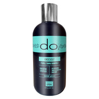 do. Knockout Purple Toning Shampoo / 8oz