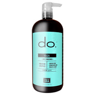 do. Y.O.G.A. Daily Conditioner / 32oz