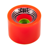 "Cult ""Traction Beam"" 72mm 77A