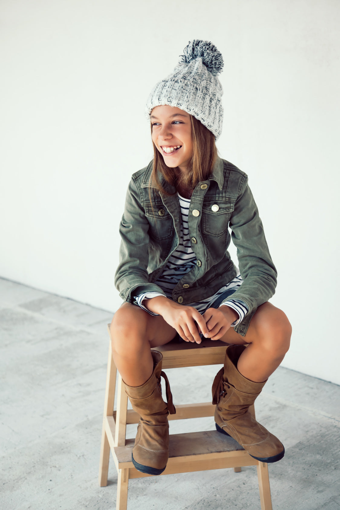 5 Insanely Cute Tween Clothing Trends for Fall 2017 | Limeapple ...