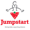 CANADIAN TIRE JUMPSTART FOUNDATION