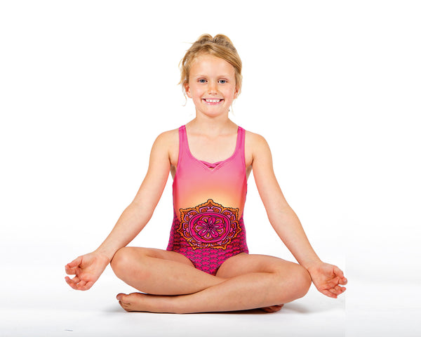10 Best Mobile Yoga Apps for Girls