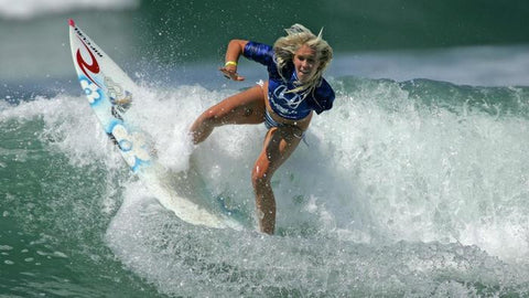 https://www.reference.com/sports-active-lifestyle/did-bethany-hamilton-school-10ed60116140ed1c