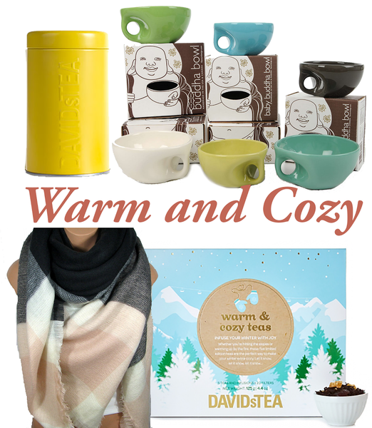 cozy-bundle-up-gift-guide