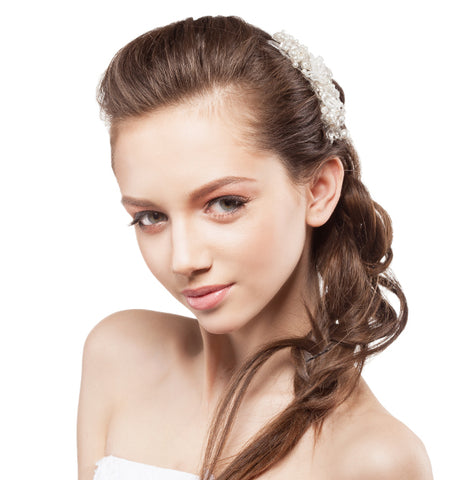 Tween Braid Hairstyles