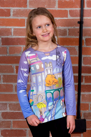 Cute Tween Clothing Trends for Fall 2017