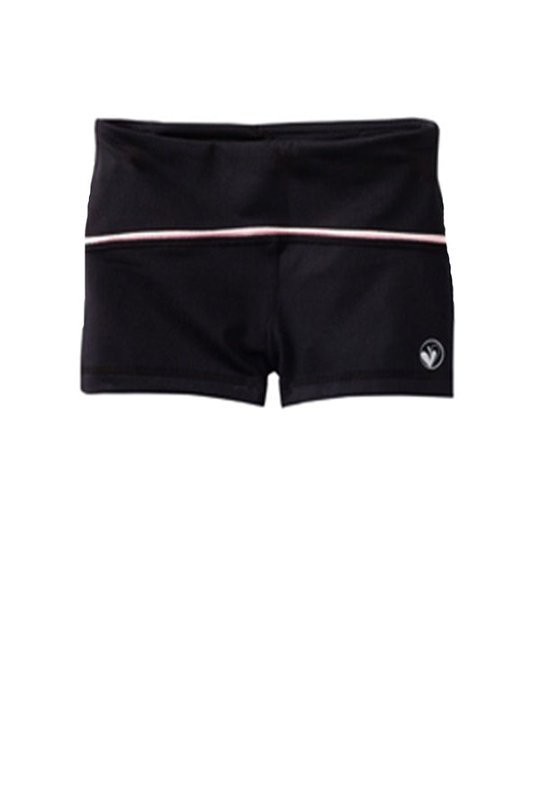 So You Think You Can Dance Mini Shorts