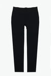 Seamless Full Length Leggings - Black