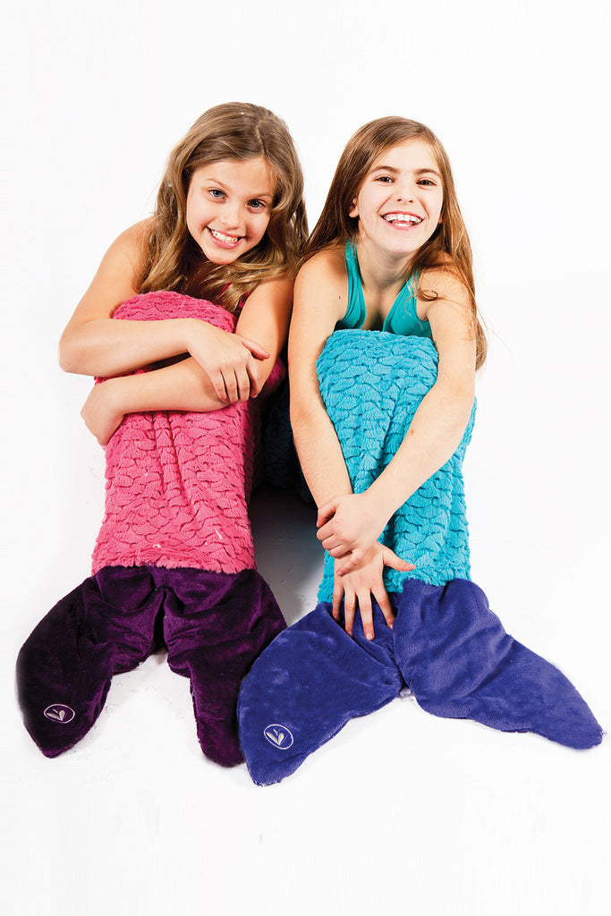 eViewVillage:  Shop at Limeapple for Clothing-Youth & Teens - Children's Clothing - Dance