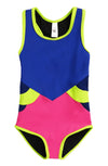 Elba Swimsuit