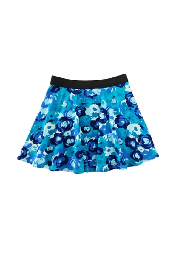 Pre Teens Swim Suit Bottom On Only Pictures: Tween Girls Boutique Skirts