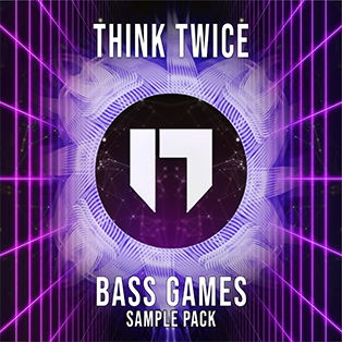 Think Twice - Bass Games