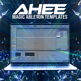 AHEE Magic Templates