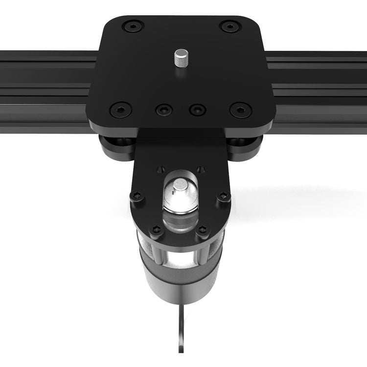 RatRig V-Motion Lite kit for V-Slider or V-Slider Mini
