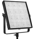 Lupo Superpanel 1x1 Daylight light