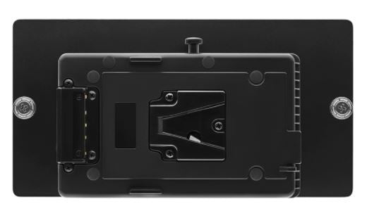 Lupo V-Mount battery plate for Superpanel