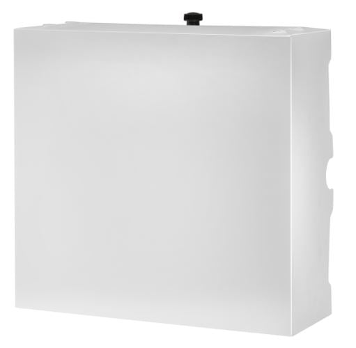 Lupo Diffuser for Superpanel