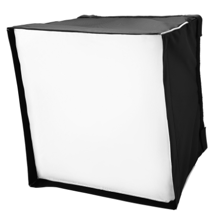 Lupo Softbox for Superpanel (DOP Choice)