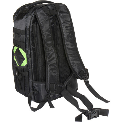 Team Blacksheep Vendetta Backpack