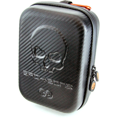 Pro GOcase (Back-Bone custom GOcase for Ribcage and GoPro